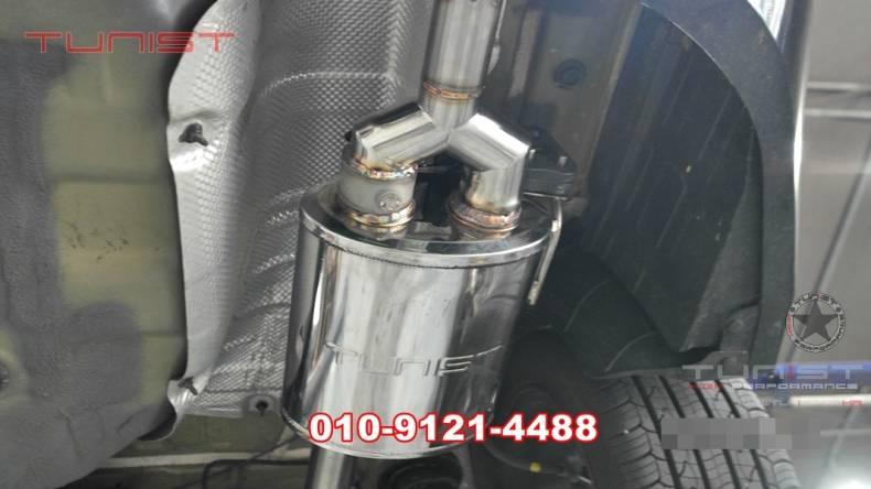222d1598547ccb362e4c03c8a3c9fc42_1586488